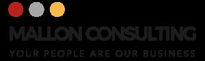 Mallon Consulting